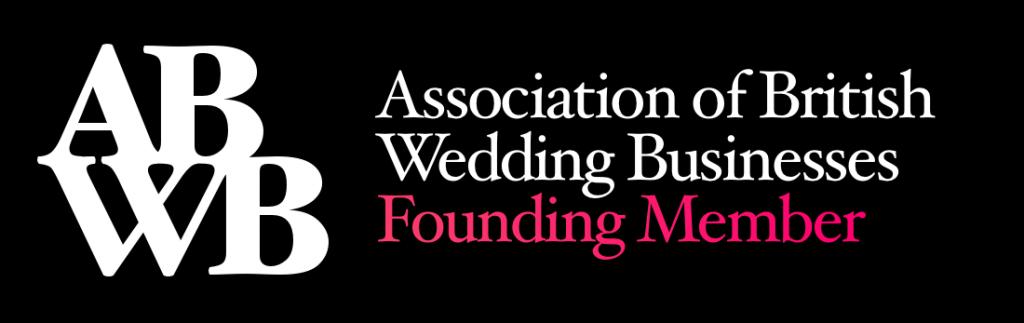 ABWB logo